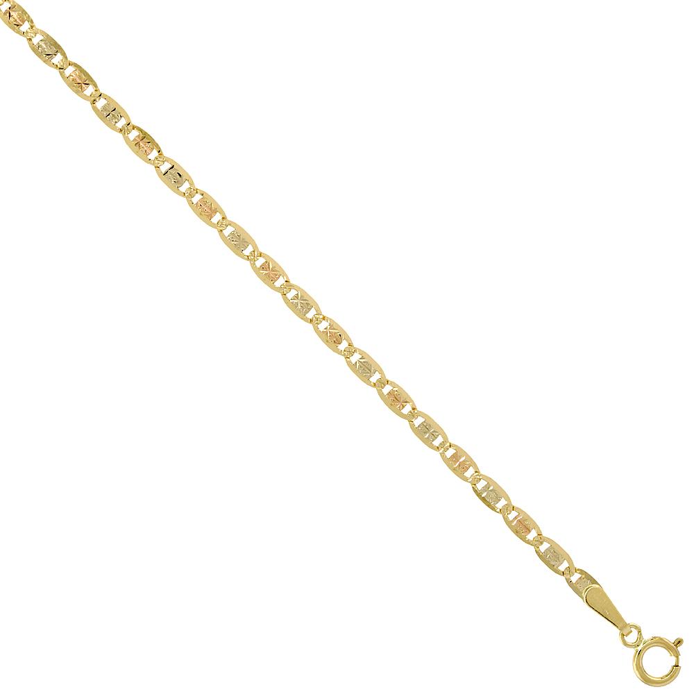 Valentino Chains