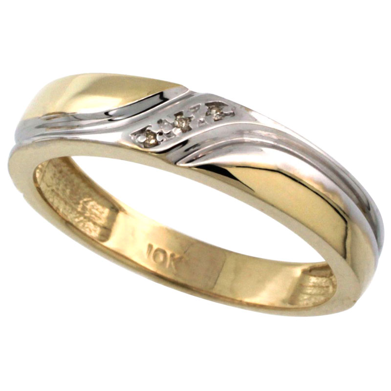 5 Quick Tips For Wholesale Mens Wedding Rings wholesale