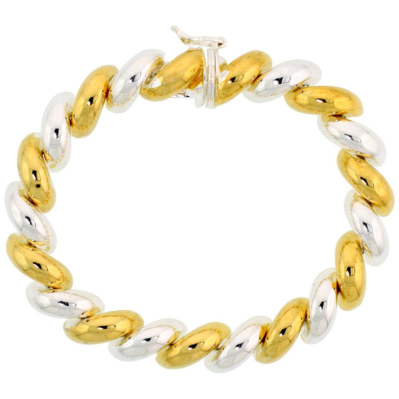 San Marco Chains