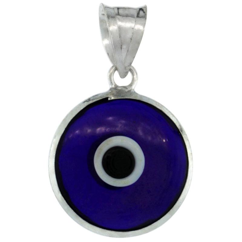 Evil Eye Pendants