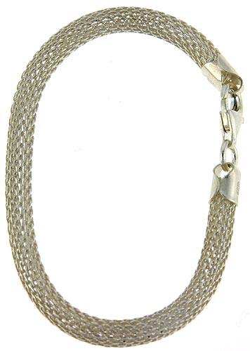 Mesh Chains
