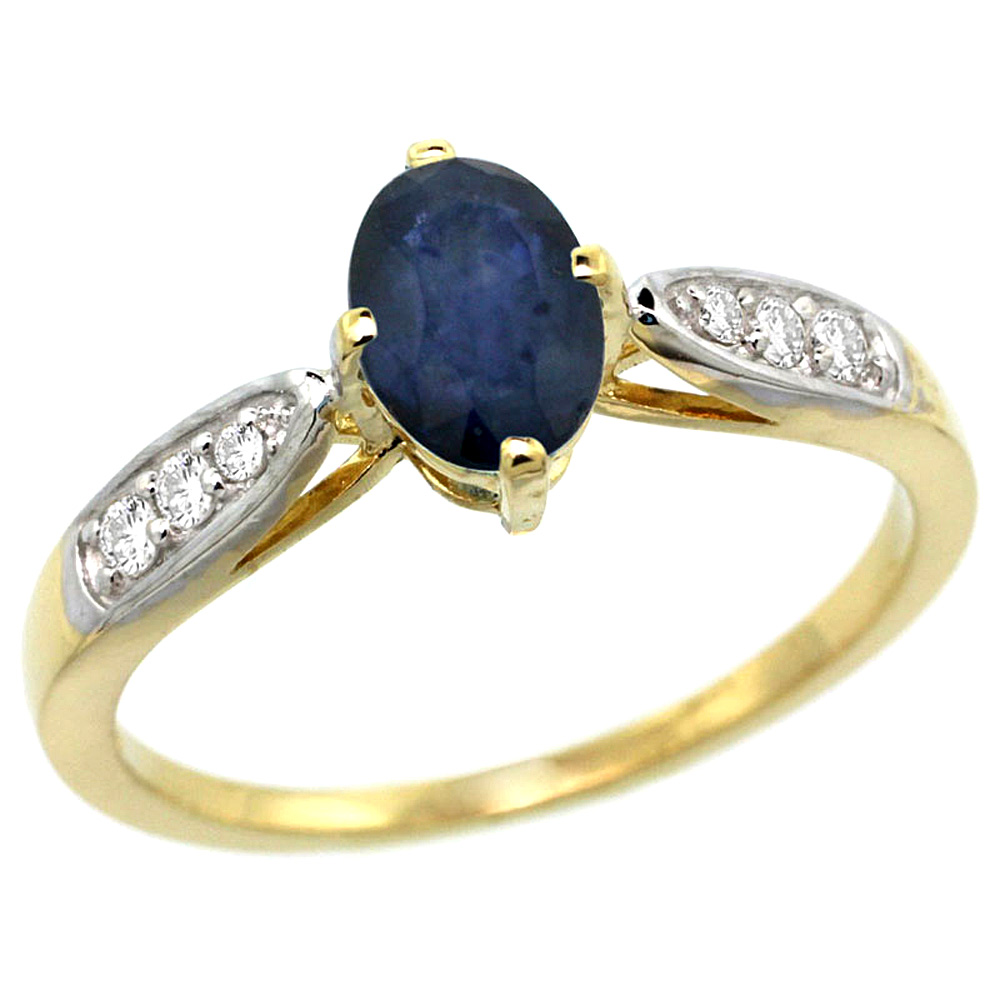 shot loose pm blue color natural products untreated gia change screen at certified sapphire